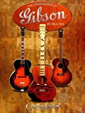 The Other Brands Of Gibson (Softcover Book)