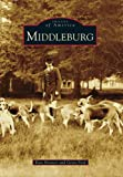 Middleburg, Kate Brenner and Genie Ford, 0738592870