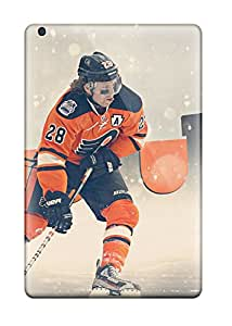 philadelphia flyers (37) NHL Sports & Colleges fashionable iPad Mini 3 cases 2390686K274500833