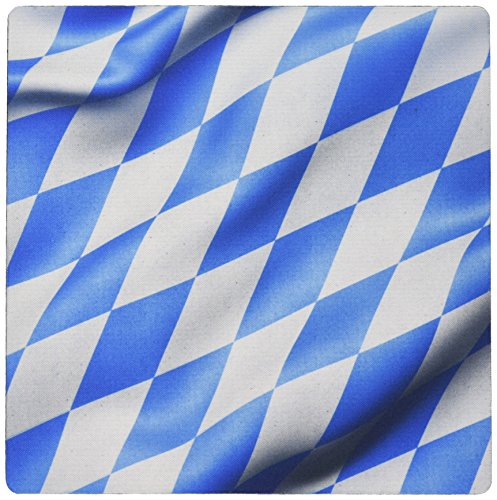 3drose-bavaria-flag-mouse-pad-8-by-8-inches-mp-200259-1