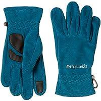 Columbia Sportswear Women's Thermarator Glove