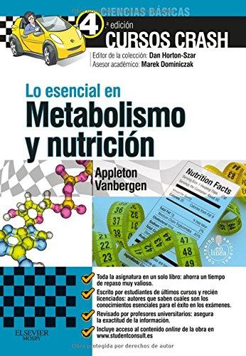 metabolismo insulina mejores soluciones