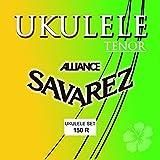 Savarez Alliance KF Tenor Composite Ukulele Strings