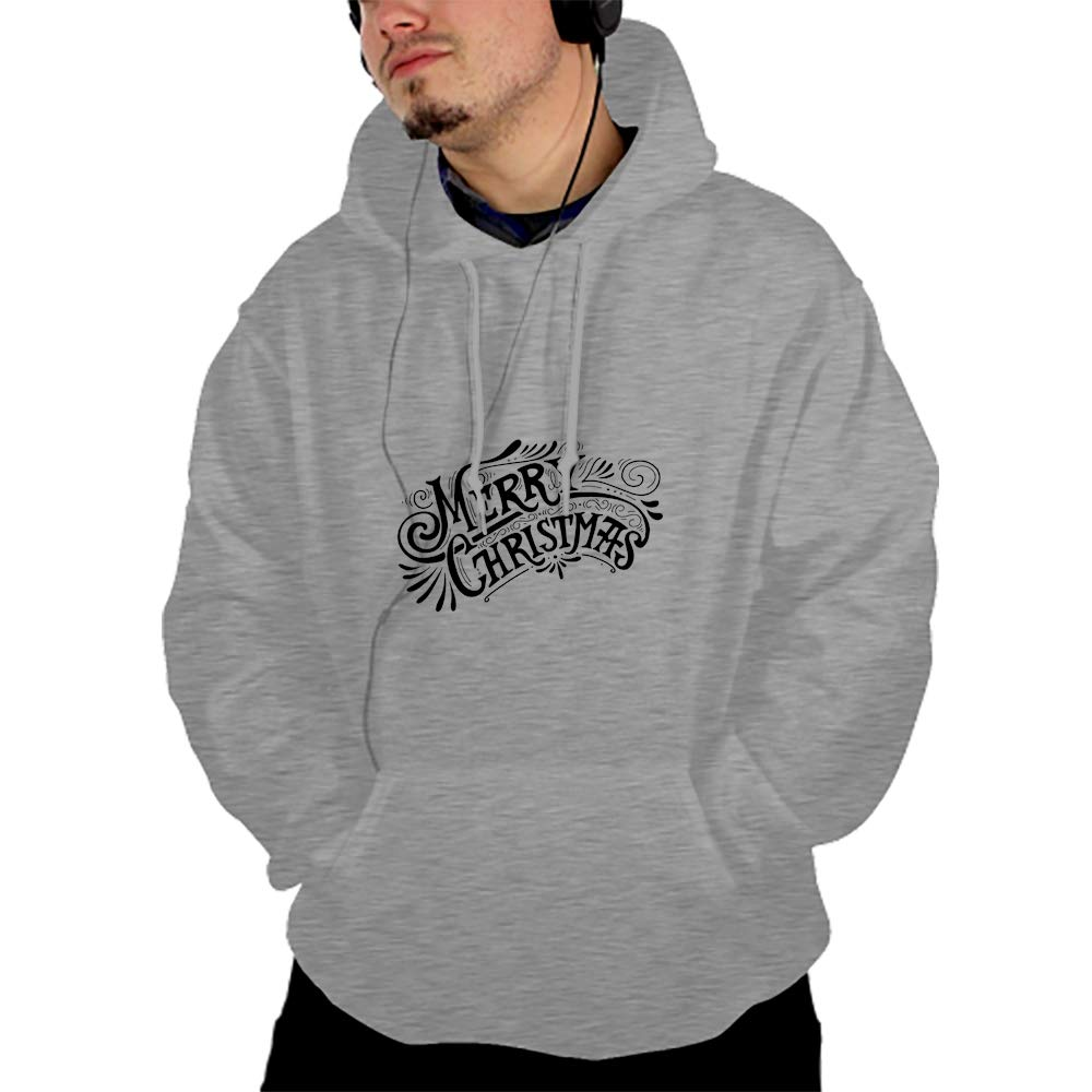 PANGERA Unisex 3D Printed Thanks Giving Pullover Long Sleeve Fleece Hooded Sweatshirts with Pockets