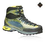La Sportiva Trango TRK Gore-Tex Walking Boots - SS19-8.5 - Black