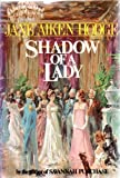 Shadow of a Lady, Jane Aiken Hodge, 0698105370