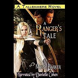 A Ranger's Tale