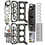 OCPTY Automotive Replacement Head Gasket Sets