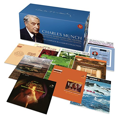charles-munch-the-complete-rca-album-collection
