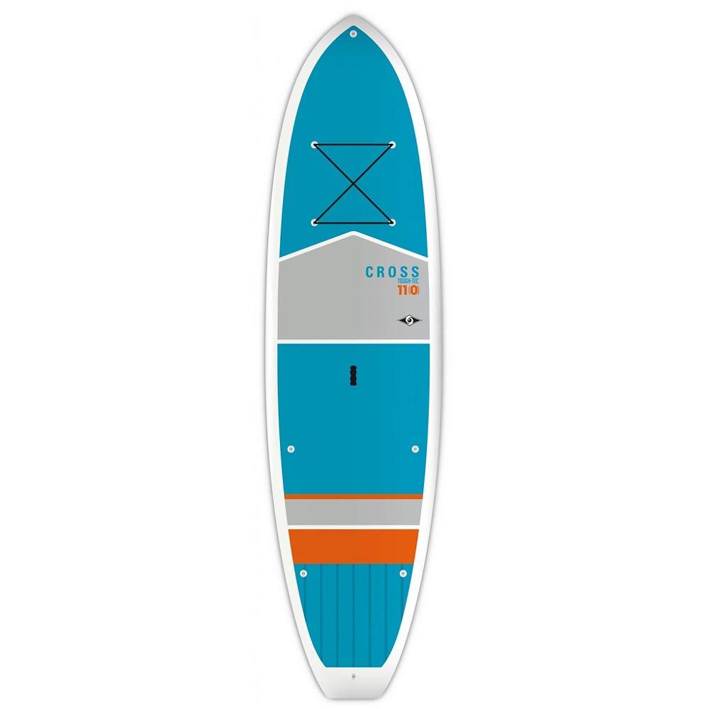 BIC SPORT(ビックスポーツ) 11'0'' CROSS TOUGH [102251] ボード スタンドアップパドル ヨガ&フィットネスタイプ