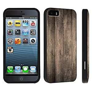 AndreaPope Slim Fit Tpu Protector ERfuicM18706qwJkB Shock Absorbent Bumper Case For Iphone 6 Plus