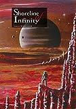 : Shoreline of Infinity 10: Science Fiction Magazine