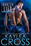 Download Buried Lies (Crimson Point Series Book 2) in PDF ePUB Free Online
