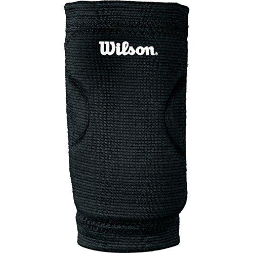 Wilson Profile Adult Knee Pads