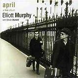April (A Live Album)