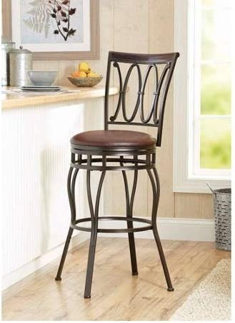 Better Homes and Gardens Adjustable Stool