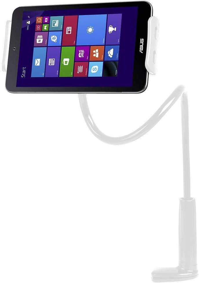 JCB holders Soporte Cama iPad Soporte Mesa iPad Soporte Mesa para ...