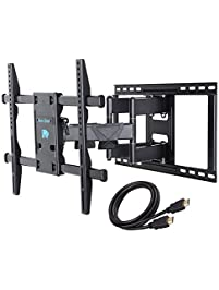 mounting - Wall Mounts For Tv