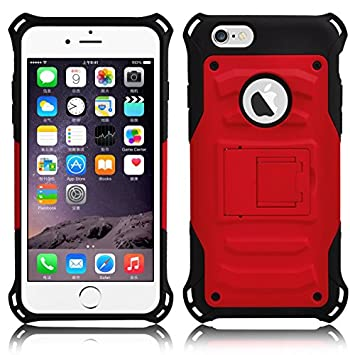 coque iphone 6 plus alien