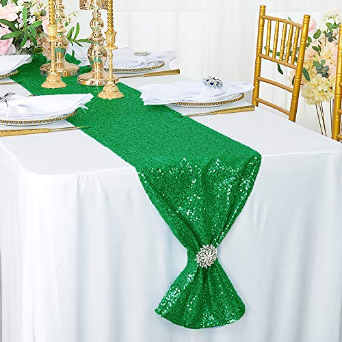 - Wedding Linens Inc. 12
