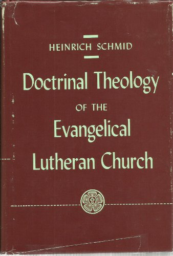 The theological and doctrinal implications of