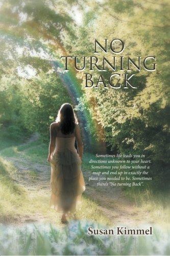 No Turning Back ebook
