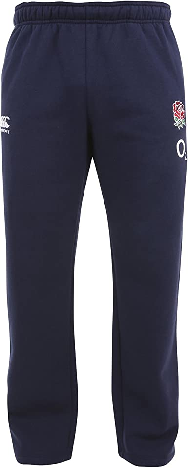Canterbury - Pantalones de chándal para Hombre, diseño de ...