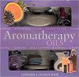 Aromatheraphy, Art Creative, 1842299689