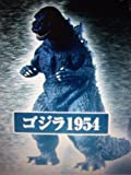 HG Eiji Tsuburaya selection Godzilla 1954 single item