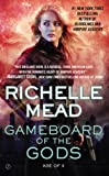 Gameboard of the Gods, Richelle Mead, 045146799X
