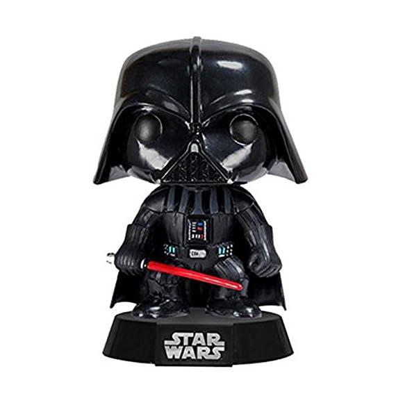 Star-Wars-Darth-Vader-Funko-Pop-Vinyl-Figurine