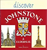 img - for Discover Johnstone and Elderslie book / textbook / text book