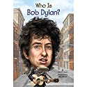 Who Is Bob Dylan?: Who Was...? Audiobook by Jim O'Connor Narrated by MacLeod Andrews