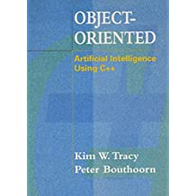 Object Oriented Artificial Intelligence Using C++ Object Oriented Artificial Intelligence Using C++