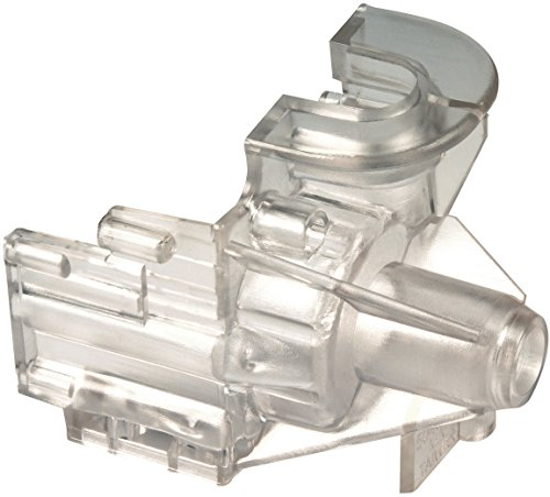 Park Avenue Buick Trunk Lid (Dorman 747-001 Trunk Release Motor Housing)