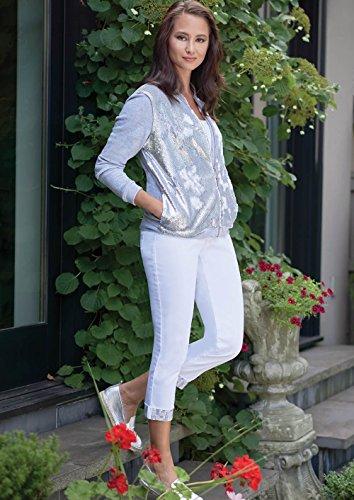 Jeans Kiki's Donna Boutique Boutique Jeans Kiki's Donna wR8UxRqnT