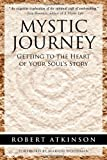 Mystic Journey, Robert Atkinson, 1616407158