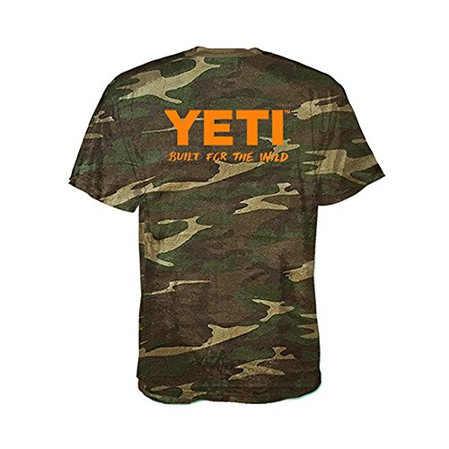 yeti coolers camouflage - 3