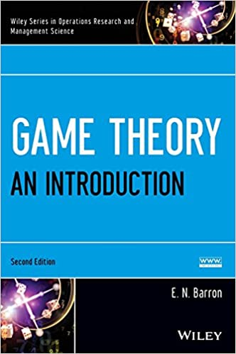 game theory an introduction english edition n3h7x1eo
