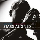 Stars Aligned
