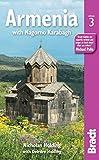 Armenia, 3rd: The Bradt Travel Guide