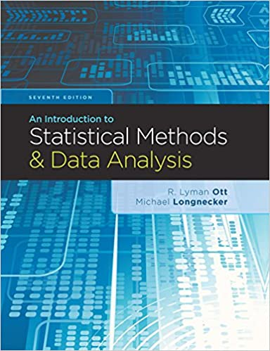 An introduction to statistical methods and data analysis 007 r an introduction to statistical methods and data analysis 7th edition kindle edition fandeluxe Choice Image