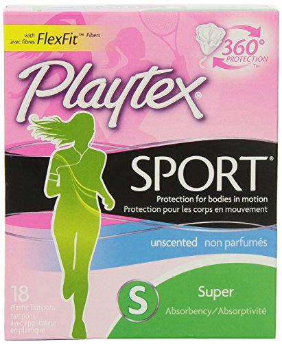 Playtex-Sport-Tampons-Unscented