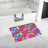 Amazon.com: Easter - Bath Rugs / Bath: Home & Kitchen on