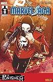 Marvel saga v2 11 : punisher