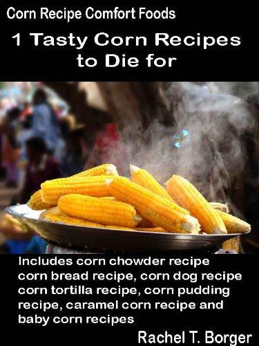 corn bread recipe - 8