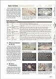 NieR: Automata World Guide Volume 2