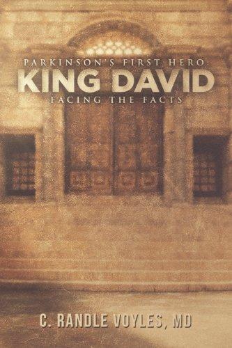parkinsons-first-hero-king-david-facing-the-facts-arkinsons-king-david-to-hitler-to-goldman-sachs-vo