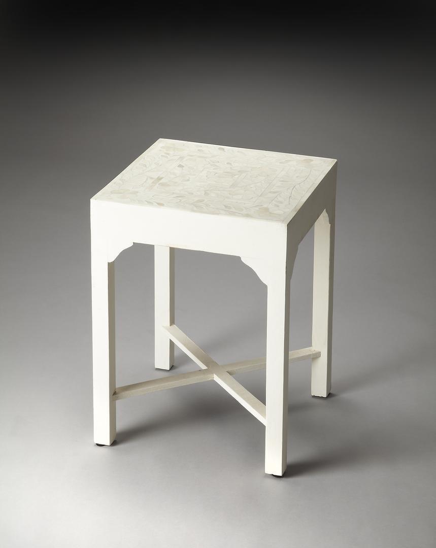 WOYBR 3209070 Bunching Table
