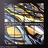 Technolorgy by ACIDENTE